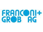 link_franconi