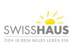 link_swisshaus