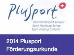 link_plusport_2014