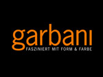 link_garbani